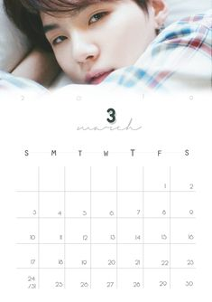 Bts Calendar, Calendar 2020, Kpop Logos, Kpop Diy, Planner, Bts Pictures, Free Printables, Back To School, Projects To Try