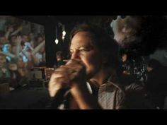 Pearl Jam - The Fixer (song of the day 31/5/12)