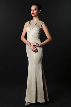 ABİYE ELBİSE: 350.00 TL #sateencom #fashion #moda #style #fashionblogger #look #dress www.sateen.com.tr