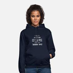La Meilleure Nièce du Monde Femmes Capuche Hoodie Cadeau D/'Anniversaire Idée