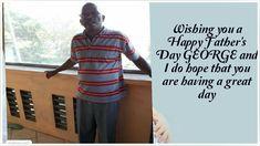 Have A Great Day, Wish, Polo Shirt, Games, Mens Tops, Shirts, Polos, Polo Shirts, Gaming