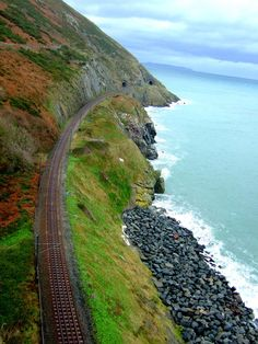 greystones -ireland
