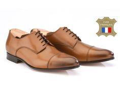 21 meilleures images du tableau Chaussures homme Derbies en