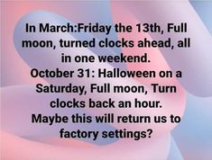 Turn Clocks Back, Quotes To Live By, Life Quotes, Funny Quotes, Funny Memes, Funny Captions, Sarcastic Quotes, Belly Laughs, Lol So True