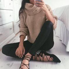 Pinterest: bellasingha♡