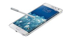 #Best_Phones 2016 All things considered, Samsung's fresh out of the plastic new Galaxy S7 doesn't look that entirely different from the Galaxy S6, however the quantity of upgrades it's gotten inside make it by a wide margin the best Android cell phone we've ever seen.  http://bit.ly/1UeDgJu