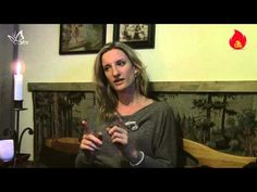 TaCamp - Adela Banasova - YouTube