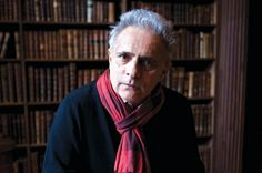 The THE talks to Hanif Kureishi, critically acclaimed author and professor of creative writing at Kingston.