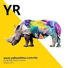 by Yellow Rhino Studio