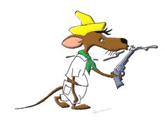 Vintage Looney Tunes Cartoon gets it partly right. Comics Und Cartoons, Looney Tunes Cartoons, Funny Cartoons, Classic Cartoon Characters, Favorite Cartoon Character, Classic Cartoons, Vintage Cartoons, Cartoon Crazy, Funny Emoticons