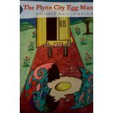 A great summer read for adults and young adults. Take a ride with The Flynn City Egg Man, and a reluctant 17-year-old hero. Great lessons, inspiring, and teaches how a little hard work can help you achieve your dreams.