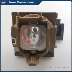 Unique Click to Buy uc uc Compatible high quality Projector lamp with housing SP