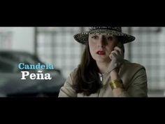 LAS OVEJAS NO PIERDEN EL TREN - Trailer - Estreno 30 Enero ➡⬇ http://viralusa20.com/las-ovejas-no-pierden-el-tren-trailer-estreno-30-enero/ #newadsense20