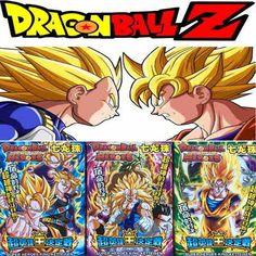 Trading Collection Memorial Photo N°78 Carte Dragon Ball Z DBZ Card NEW