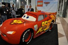 ⌨ Legos ⌨