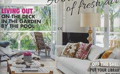 Home Ideas | Nov 2015 Articles, Interior Design, House, Color, Ideas, Home Decor, Nest Design, Decoration Home, Home Interior Design