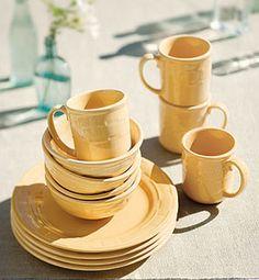 Longaberger Pottery Woven Traditions Butternut 2 Quart Crock USA Brand New | eBay | Misc Longaberger Pottery | Pinterest | Brand new USA and eBay & Longaberger Pottery Woven Traditions Butternut 2 Quart Crock USA ...
