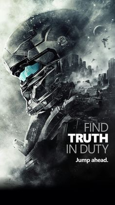 Agent Locke Find Truth In Duty phone wallpaper