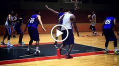 Team Gilas Pilipinas Teaser Video 2 on Google+