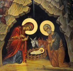 nativity   December   2010   W. Mass. Catholic Voices Blog