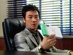 Uhm Tae Woong as Byun Hak Do - Delightful Girl, Choon Hyang Can We Love, 1st Night, Korean Actors, Tv Series, Acting, Drama, It Cast, The Unit, Asian