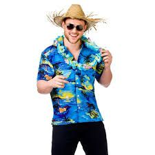 Bilderesultat for luau kostyme