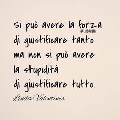 Italian Words, Ways To Be Happier, I Love You, My Love, My Spirit, Note To Self, True Words, Food For Thought, Decir No