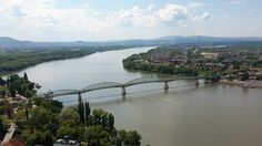 Find out all the good things to try to to in capital of Hungary, book your looking at tour to Budapest with Sweet Travel and visit the exceptional and historical sights with in the town in a simple method. Give us a call at 36 70 322 7169 for more information.