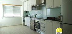 Apartamento T2 - Montijo 100% Financiamento, Ar Condicionado, Arrecadação Venda- 115.000€ http://www.novoimpacto.pt/imoveis/03116a/