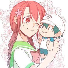 The Prince Of Tennis, Manga, Artist, Pictures, Life, Tennis, Princesses, Photos, Manga Anime