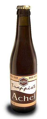 Located in the Abbey of Saint Benedict in the Belgian municipality of Achel. They brew five trappist beers. Achel is the smallest of the seven, currently approved, Trappist breweries. Fantastic with a cheese plate or as an after dinner drink. Looking for Distributors.