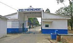 Canadauence TV: Saída temporária, cerca de 3,3 mil presos soltos n...