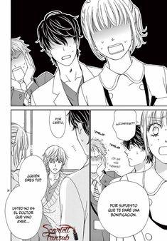 Koi wa Tsuzuku yo Dokomade mo Vol.05 Ch.21 Koi, Manga Love, 21st, Anime, Cartoon Movies, Anime Music, Animation, Anime Shows