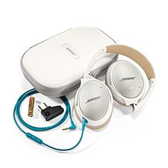 Bose QuietComfort 25 Acoustic Noise Cancelling Headphones for Samsung and Android Devices, White  http://www.discountbazaaronline.com/2016/06/28/bose-quietcomfort-25-acoustic-noise-cancelling-headphones-for-samsung-and-android-devices-white/
