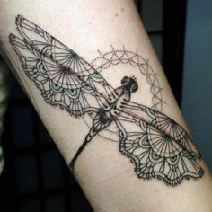 Tattoo I wanna get. Just not sure where..
