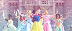 DisneyWorldSisters