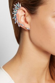 01d229583 43 Best cuff for both ears images in 2016 | Jewelry, Clothes, Ear