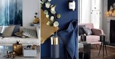 Home Hits On The High Street   sheerluxe.com