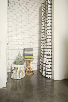 straight green shower curtain rod green shower curtains shower curtain rods and basements