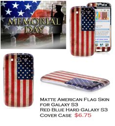 flag day government holiday