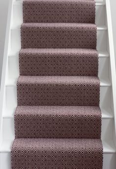 Best 1000 Images About Stair Runner On Pinterest Stair 400 x 300