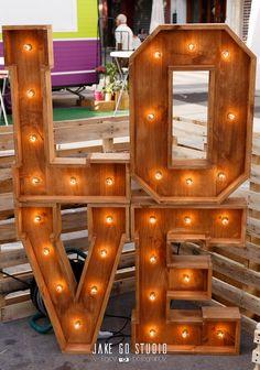 La boda teatro de Celebrem Pego. Decoración de bodas. Jake Go Studio. Pego. Alcicante. España.