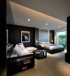 Mens Bedroom Idea 30 best bedroom ideas for men | bedrooms, cupboard and room mates