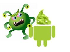 Top 5 Best Free Antivirus for Android Phones and Tablets