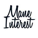Ver esta foto do Instagram de @maneinterest • 276 curtidas