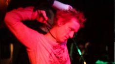 #70er,#Hard #Rock,#Hardrock,Kaffeegarten Sülze,punk,Punk #Band,#Sex #Pistols,#sex #pistols #experience,sexpistols,#Sound #Sex #Pistols #Experience im Kaffeegarten Suelze 15.11.2014 – #Bodies – - http://sound.saar.city/?p=31945