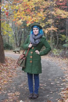 """""""The Dainty Squid: what I wore : a new favorite.""""    I have a crush on Kaylah! Lurv her and her style!!"""