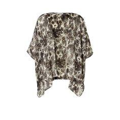 Pieces kimono? Bestel nu bij wehkamp.nl