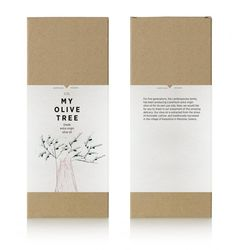 lovely-package-my-olive-tree-3