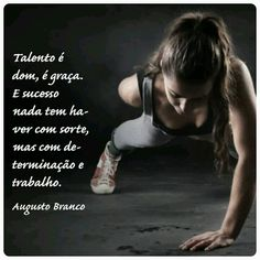 Talento...